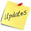 lfc-updates