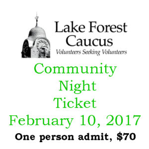communitynight2017